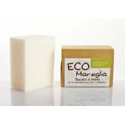 Eco Marsiglia - bucato a mano