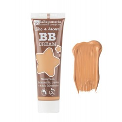BB cream n°4 (BEIGE)