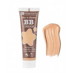 BB cream n°1 (FAIR)