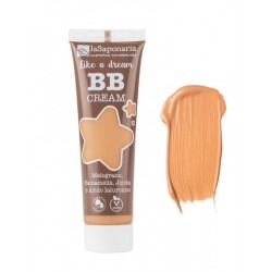 BB cream n°3 (GOLD)